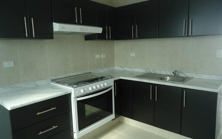 Foto de casa en venta en  , santiago momoxpan, san pedro cholula, puebla, 945101 No. 03