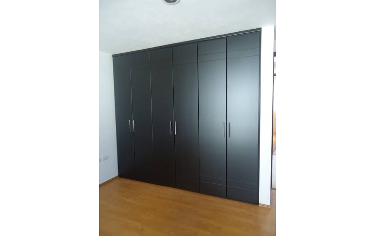 Foto de casa en venta en  , santiago momoxpan, san pedro cholula, puebla, 945101 No. 05
