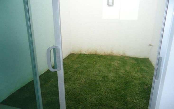 Foto de casa en venta en  , santiago momoxpan, san pedro cholula, puebla, 945101 No. 06
