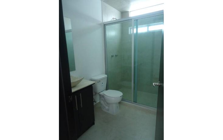Foto de casa en venta en  , santiago momoxpan, san pedro cholula, puebla, 945101 No. 07