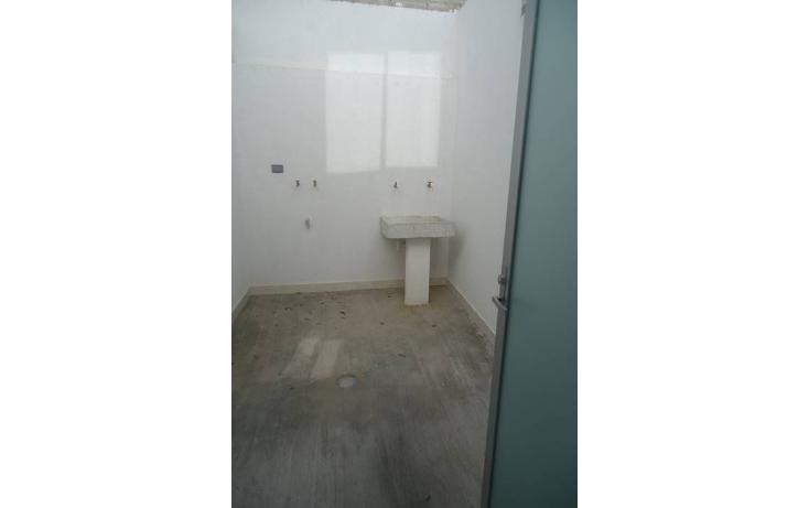 Foto de casa en venta en  , santiago momoxpan, san pedro cholula, puebla, 945101 No. 08