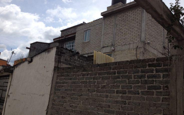 Foto de terreno habitacional en venta en, santiago norte, tláhuac, df, 2021621 no 02
