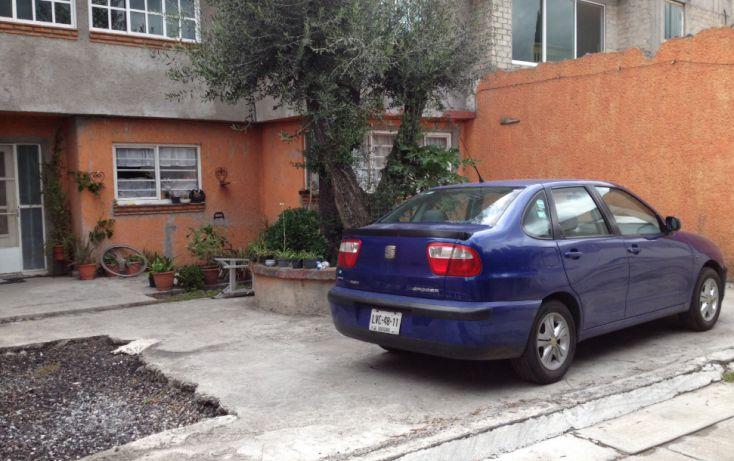 Foto de terreno habitacional en venta en, santiago norte, tláhuac, df, 2021621 no 05