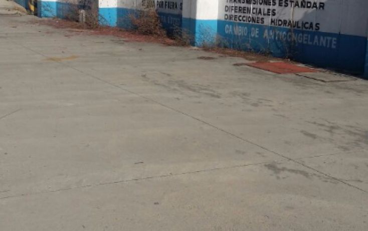 Foto de terreno comercial en renta en, santiago occipaco, naucalpan de juárez, estado de méxico, 1932920 no 01