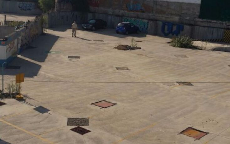 Foto de terreno comercial en renta en, santiago occipaco, naucalpan de juárez, estado de méxico, 1932920 no 02