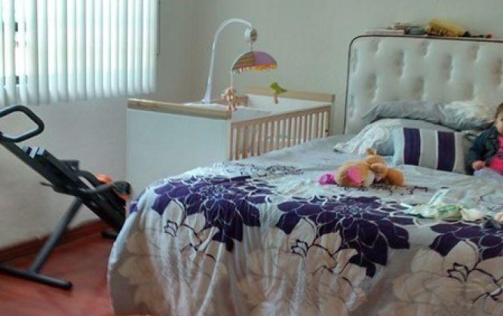 Foto de casa en renta en, santiago occipaco, naucalpan de juárez, estado de méxico, 2029109 no 06