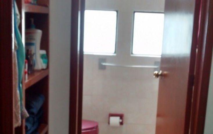 Foto de casa en renta en, santiago occipaco, naucalpan de juárez, estado de méxico, 2029109 no 07
