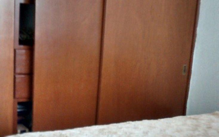 Foto de casa en renta en, santiago occipaco, naucalpan de juárez, estado de méxico, 2029109 no 08