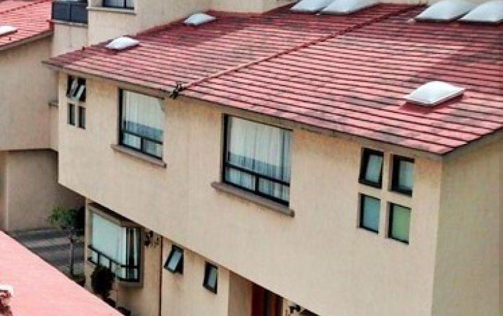 Foto de casa en renta en, santiago occipaco, naucalpan de juárez, estado de méxico, 2029109 no 10