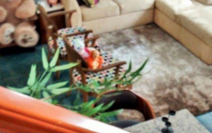 Foto de casa en renta en, santiago occipaco, naucalpan de juárez, estado de méxico, 2029109 no 11