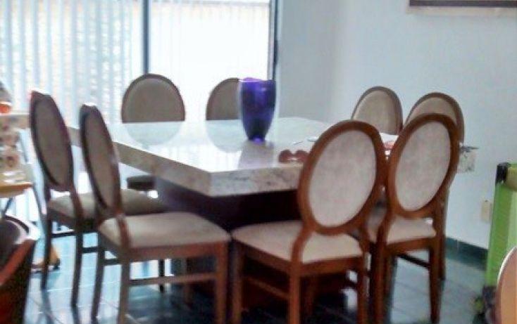 Foto de casa en renta en, santiago occipaco, naucalpan de juárez, estado de méxico, 2029109 no 13