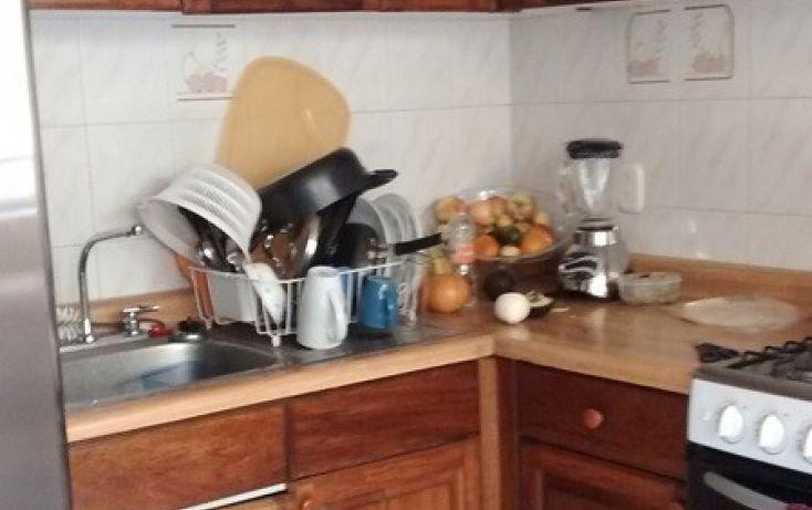 Foto de casa en renta en, santiago occipaco, naucalpan de juárez, estado de méxico, 2029109 no 14