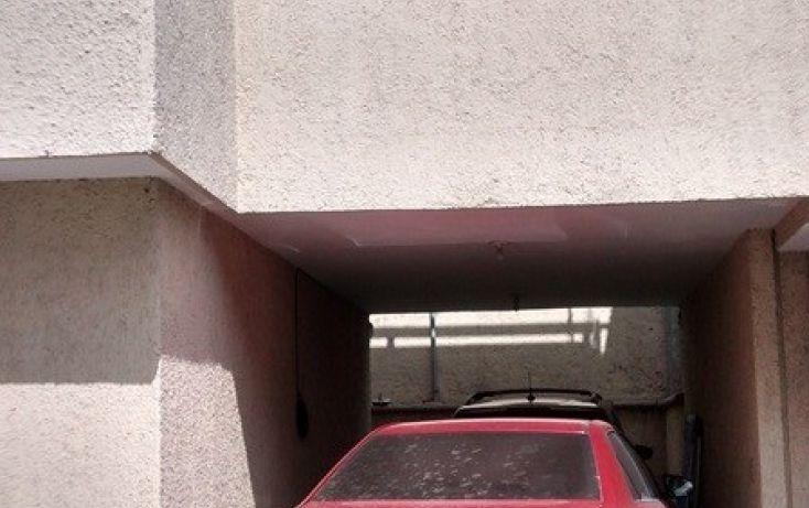 Foto de casa en renta en, santiago occipaco, naucalpan de juárez, estado de méxico, 2029109 no 15
