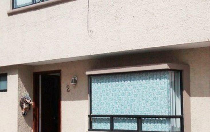 Foto de casa en renta en, santiago occipaco, naucalpan de juárez, estado de méxico, 2029109 no 16
