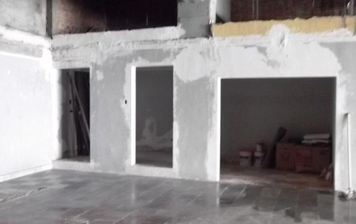 Foto de local en renta en  , santiago occipaco, naucalpan de juárez, méxico, 1271887 No. 12