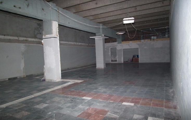 Foto de local en renta en  , santiago occipaco, naucalpan de juárez, méxico, 1271887 No. 13