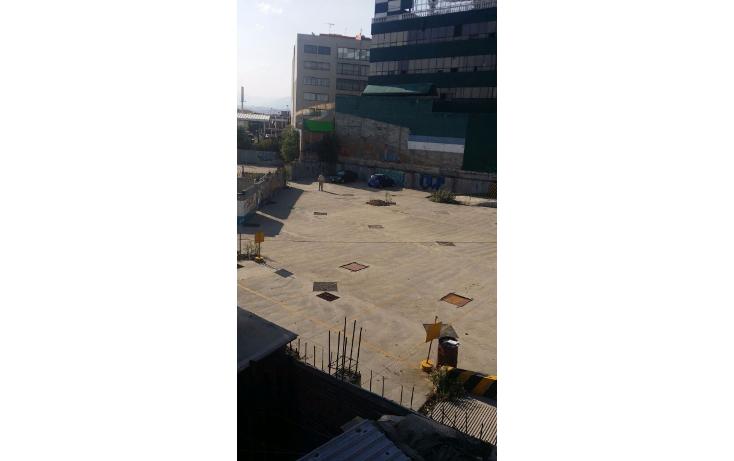Foto de terreno comercial en renta en  , santiago occipaco, naucalpan de juárez, méxico, 1932920 No. 02
