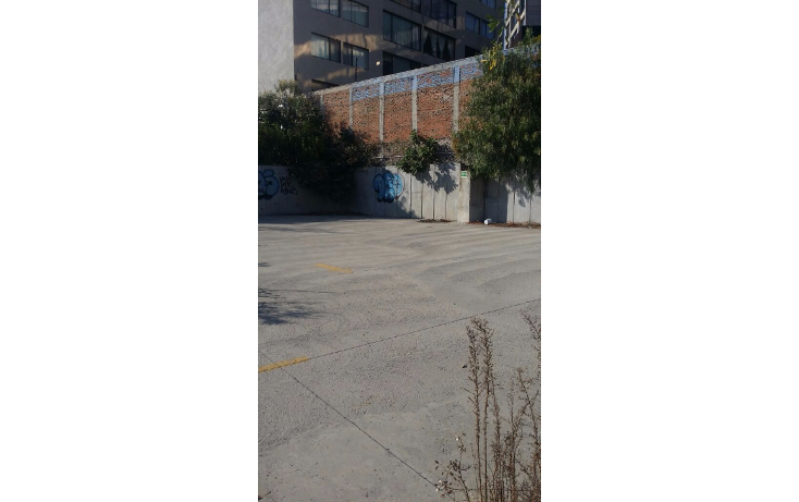 Foto de terreno comercial en renta en  , santiago occipaco, naucalpan de juárez, méxico, 1932920 No. 06