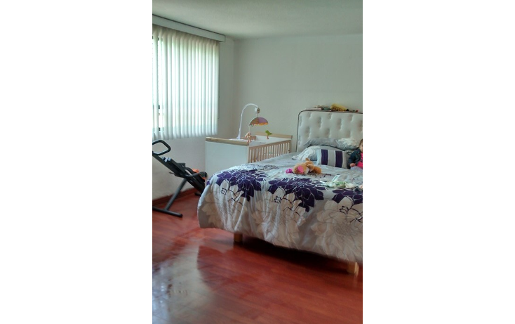 Foto de casa en renta en  , santiago occipaco, naucalpan de ju?rez, m?xico, 2029109 No. 06