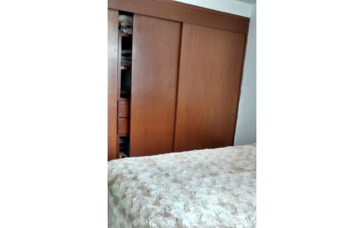 Foto de casa en renta en  , santiago occipaco, naucalpan de ju?rez, m?xico, 2029109 No. 08