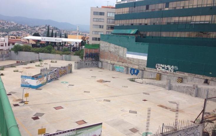 Foto de terreno comercial en renta en  , santiago occipaco, naucalpan de ju?rez, m?xico, 970005 No. 01