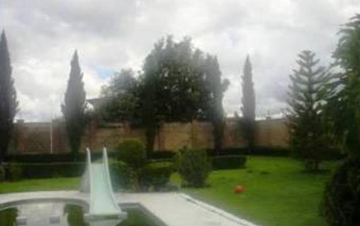 Foto de casa en venta en  , santiago oxtotitl?n, villa guerrero, m?xico, 1101947 No. 04