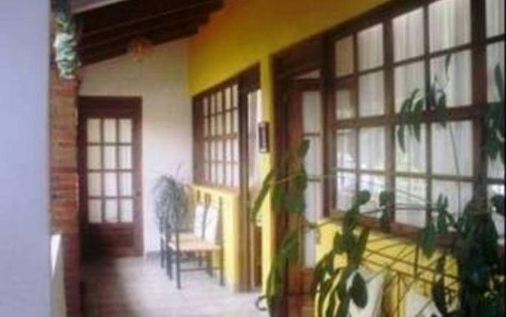 Foto de casa en venta en  , santiago oxtotitl?n, villa guerrero, m?xico, 1101947 No. 06