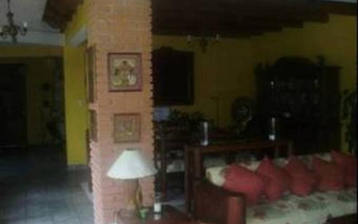 Foto de casa en venta en  , santiago oxtotitl?n, villa guerrero, m?xico, 1101947 No. 11