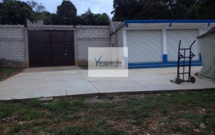 Foto de terreno comercial en venta en santiago oxtotitlan, villa guerrero, villa guerrero, estado de méxico, 1426599 no 02