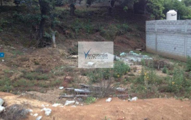 Foto de terreno comercial en venta en santiago oxtotitlan, villa guerrero, villa guerrero, estado de méxico, 1426599 no 07