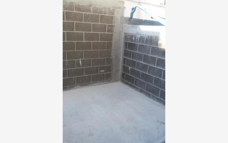 Foto de casa en venta en  , santiago, querétaro, querétaro, 1699400 No. 03