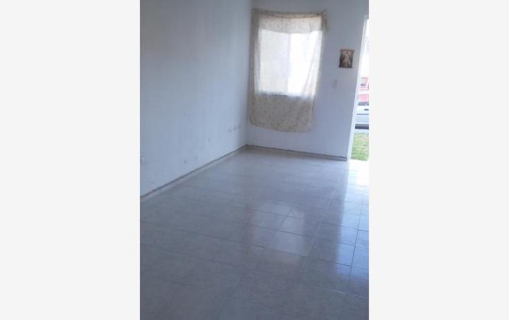 Foto de casa en venta en  , santiago, querétaro, querétaro, 1699400 No. 05