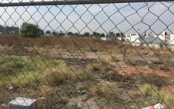 Foto de terreno habitacional en venta en, santiago, querétaro, querétaro, 1878974 no 01