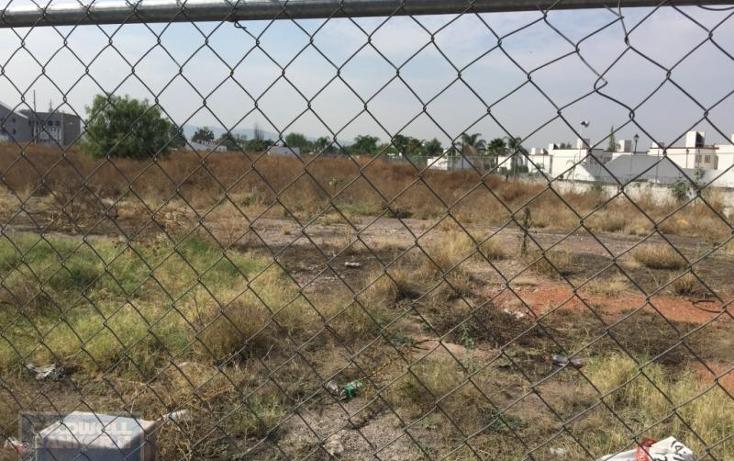 Foto de terreno comercial en venta en  , santiago, quer?taro, quer?taro, 1878974 No. 01