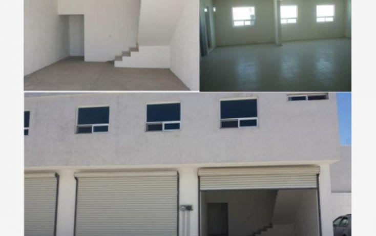 Foto de local en renta en, santiago, querétaro, querétaro, 489943 no 03
