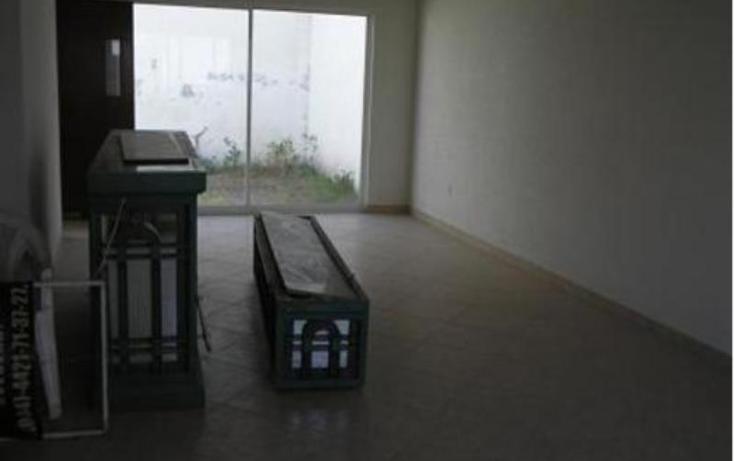 Foto de casa en venta en  , santiago, querétaro, querétaro, 809435 No. 03