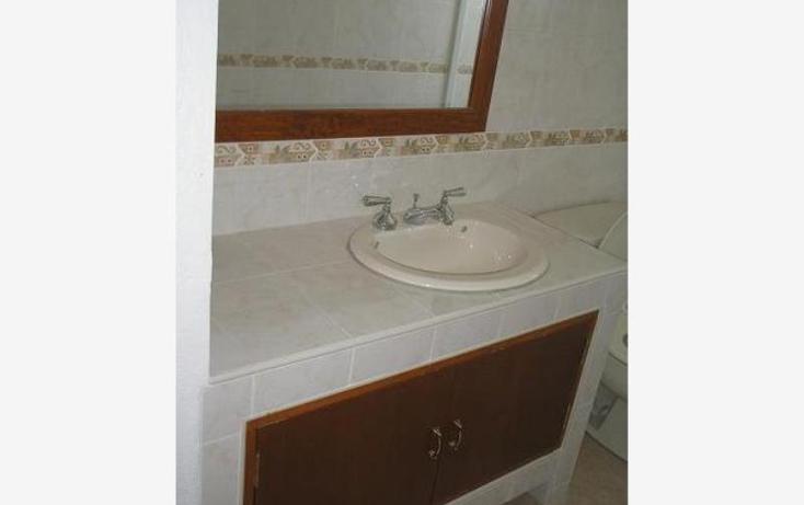 Foto de casa en venta en  , santiago, querétaro, querétaro, 809435 No. 08