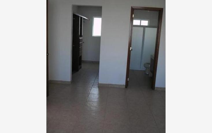 Foto de casa en venta en  , santiago, querétaro, querétaro, 809435 No. 10