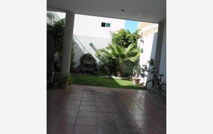 Foto de casa en venta en  , santiago, querétaro, querétaro, 809435 No. 11