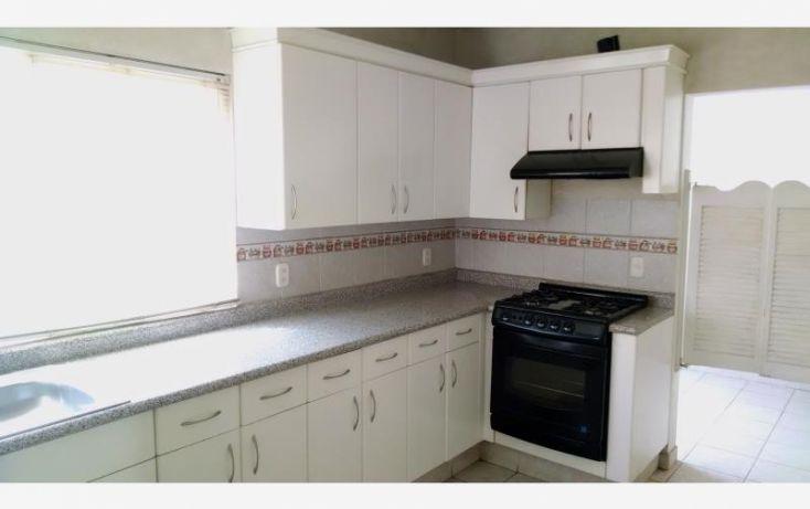 Foto de casa en renta en, santiago ramírez, torreón, coahuila de zaragoza, 1345637 no 01