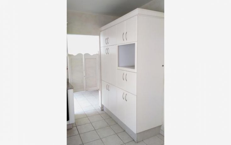 Foto de casa en renta en, santiago ramírez, torreón, coahuila de zaragoza, 1345637 no 02