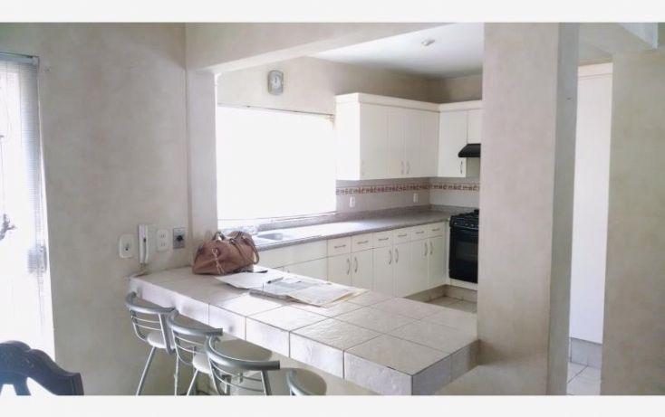 Foto de casa en renta en, santiago ramírez, torreón, coahuila de zaragoza, 1345637 no 04