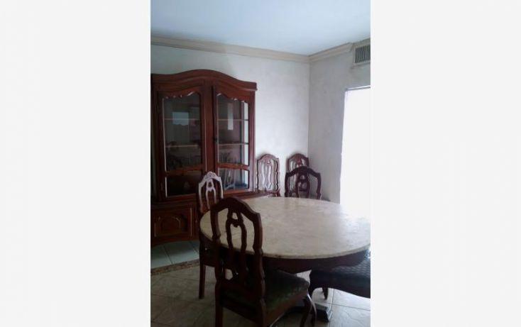 Foto de casa en renta en, santiago ramírez, torreón, coahuila de zaragoza, 1345637 no 05