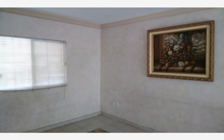 Foto de casa en renta en, santiago ramírez, torreón, coahuila de zaragoza, 1345637 no 06