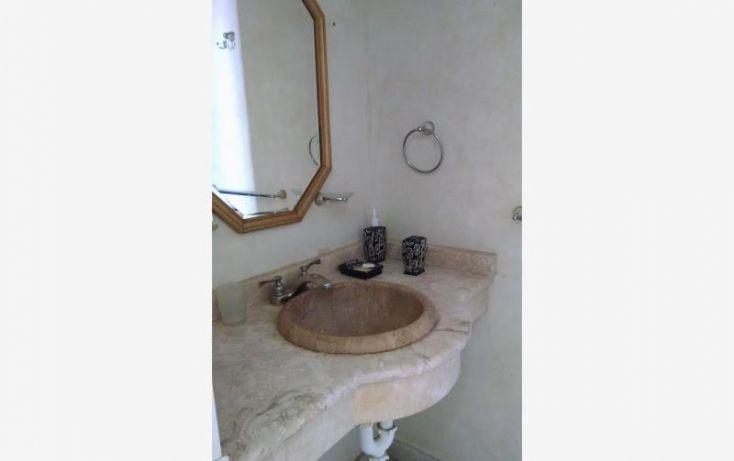 Foto de casa en renta en, santiago ramírez, torreón, coahuila de zaragoza, 1345637 no 07