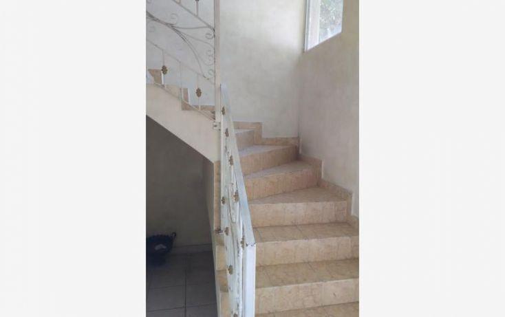 Foto de casa en renta en, santiago ramírez, torreón, coahuila de zaragoza, 1345637 no 08