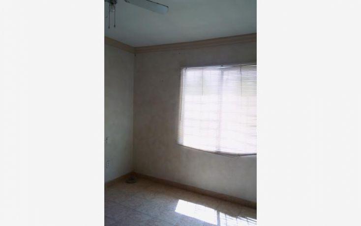 Foto de casa en renta en, santiago ramírez, torreón, coahuila de zaragoza, 1345637 no 09