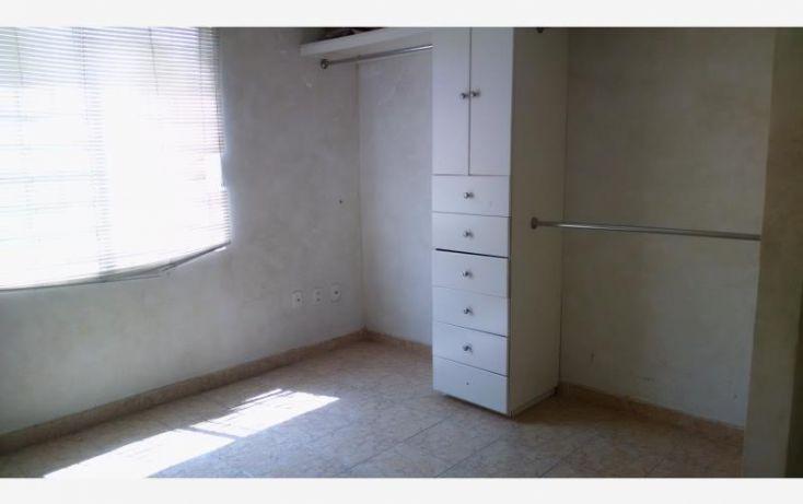 Foto de casa en renta en, santiago ramírez, torreón, coahuila de zaragoza, 1345637 no 10