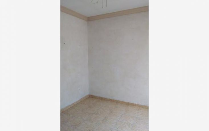 Foto de casa en renta en, santiago ramírez, torreón, coahuila de zaragoza, 1345637 no 14