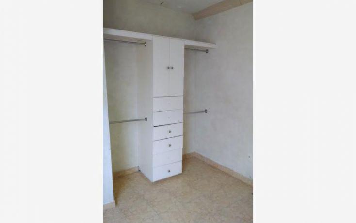 Foto de casa en renta en, santiago ramírez, torreón, coahuila de zaragoza, 1345637 no 15